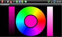 Android ColorPicker.JPG
