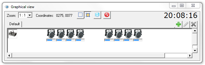 File:DMXC2 Manual graphical view window.png